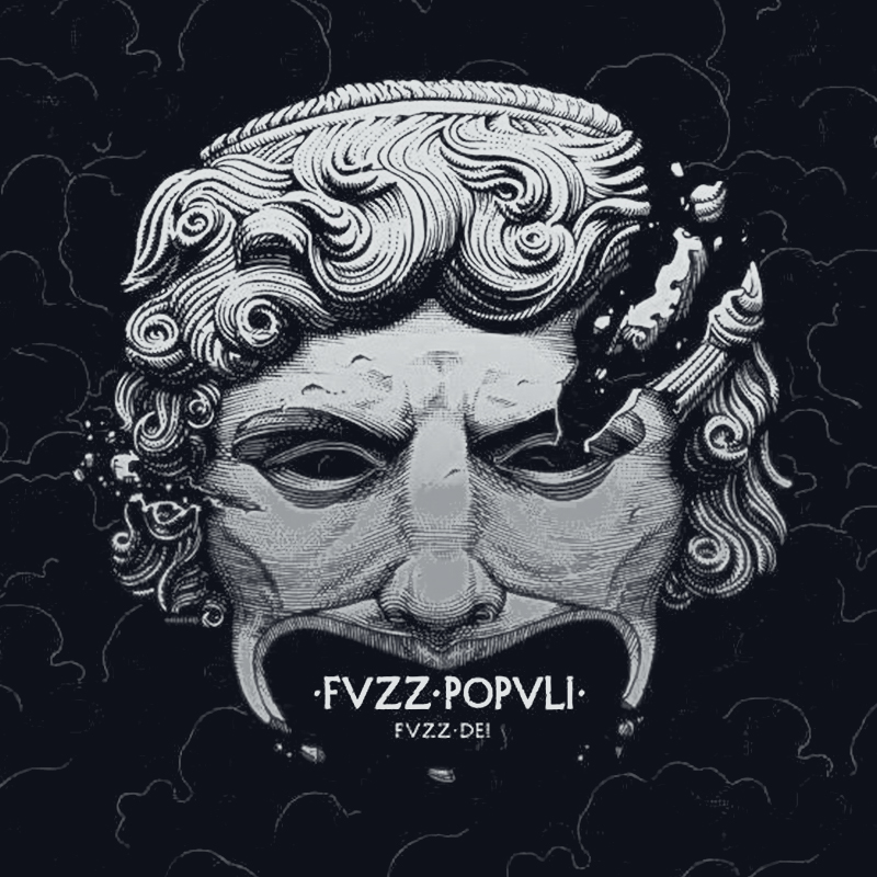 Fvzz Popvli