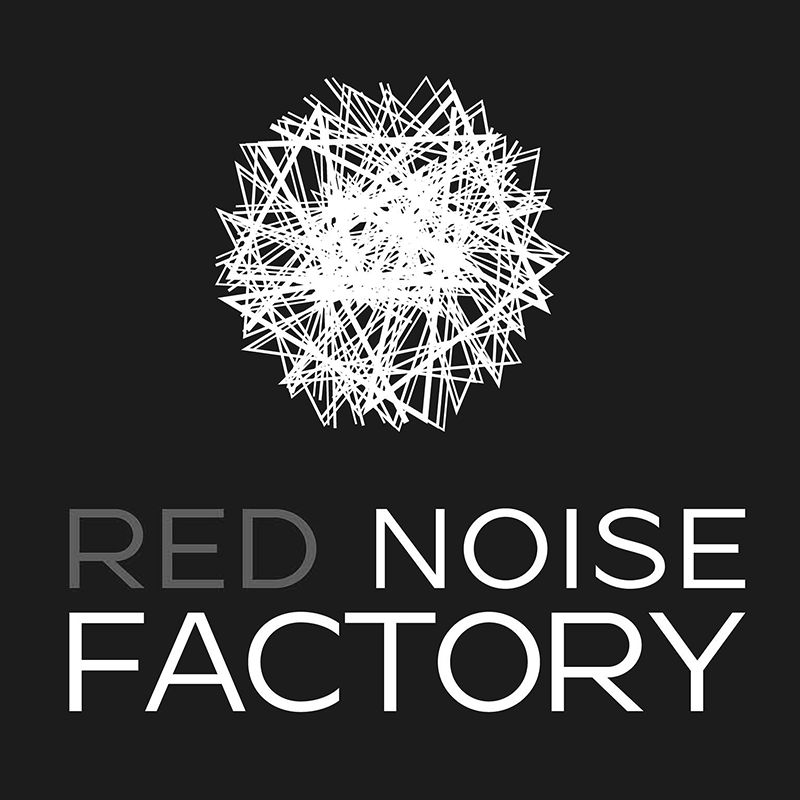 Red Noise Factory