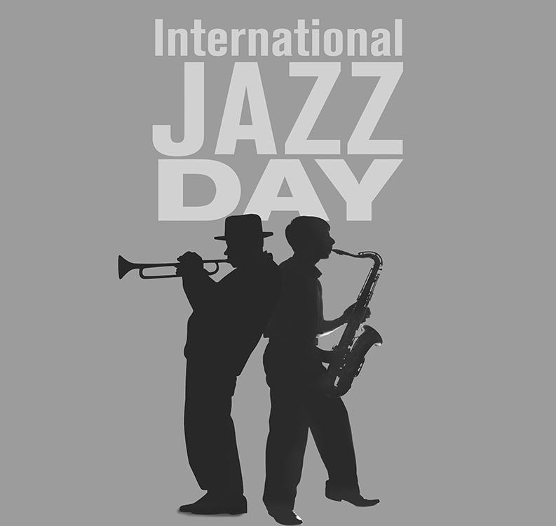 F'Est Jazz Day 2018