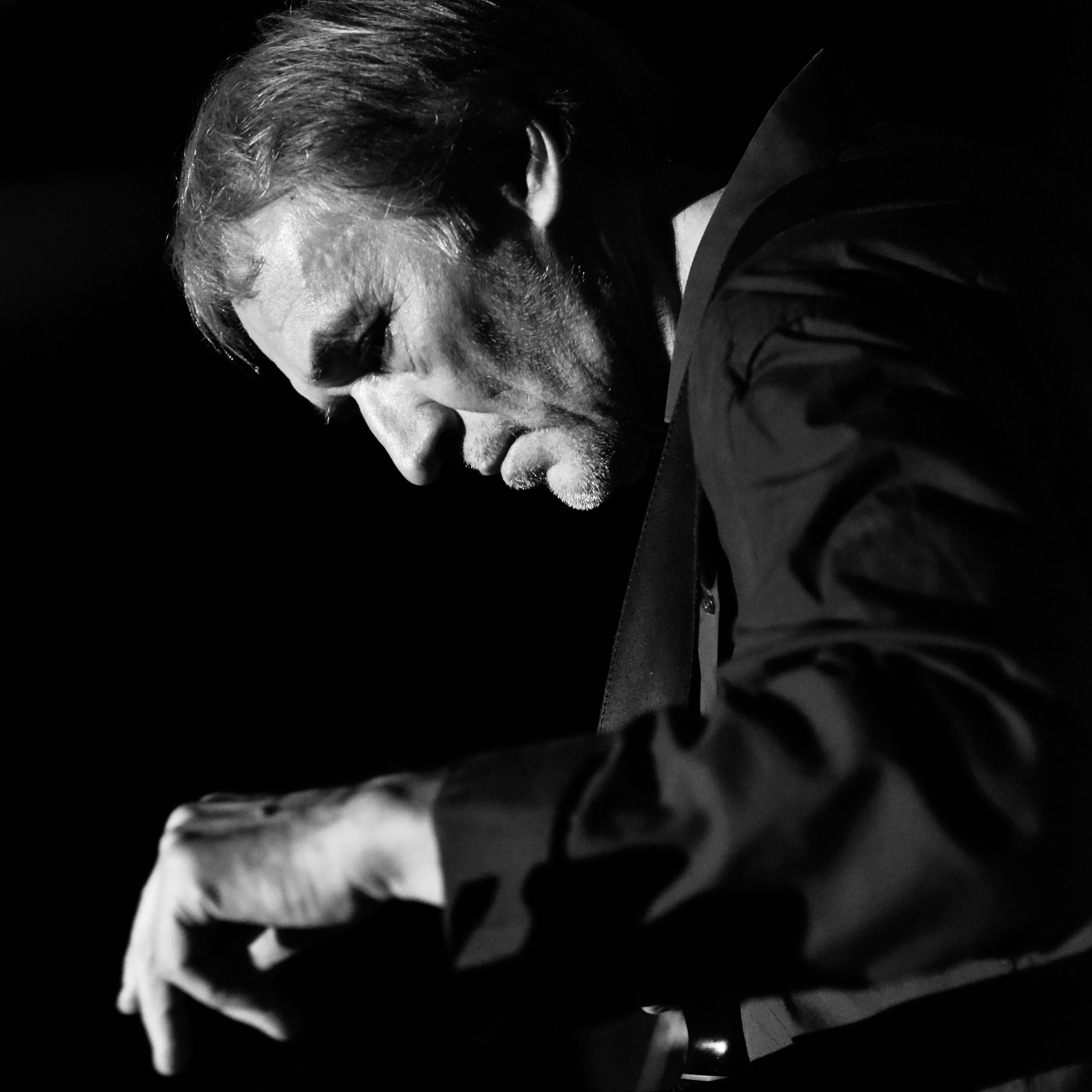 JAZZ & WINE : Krzysztof Majchrzak 432 Hz Harmo-Beat